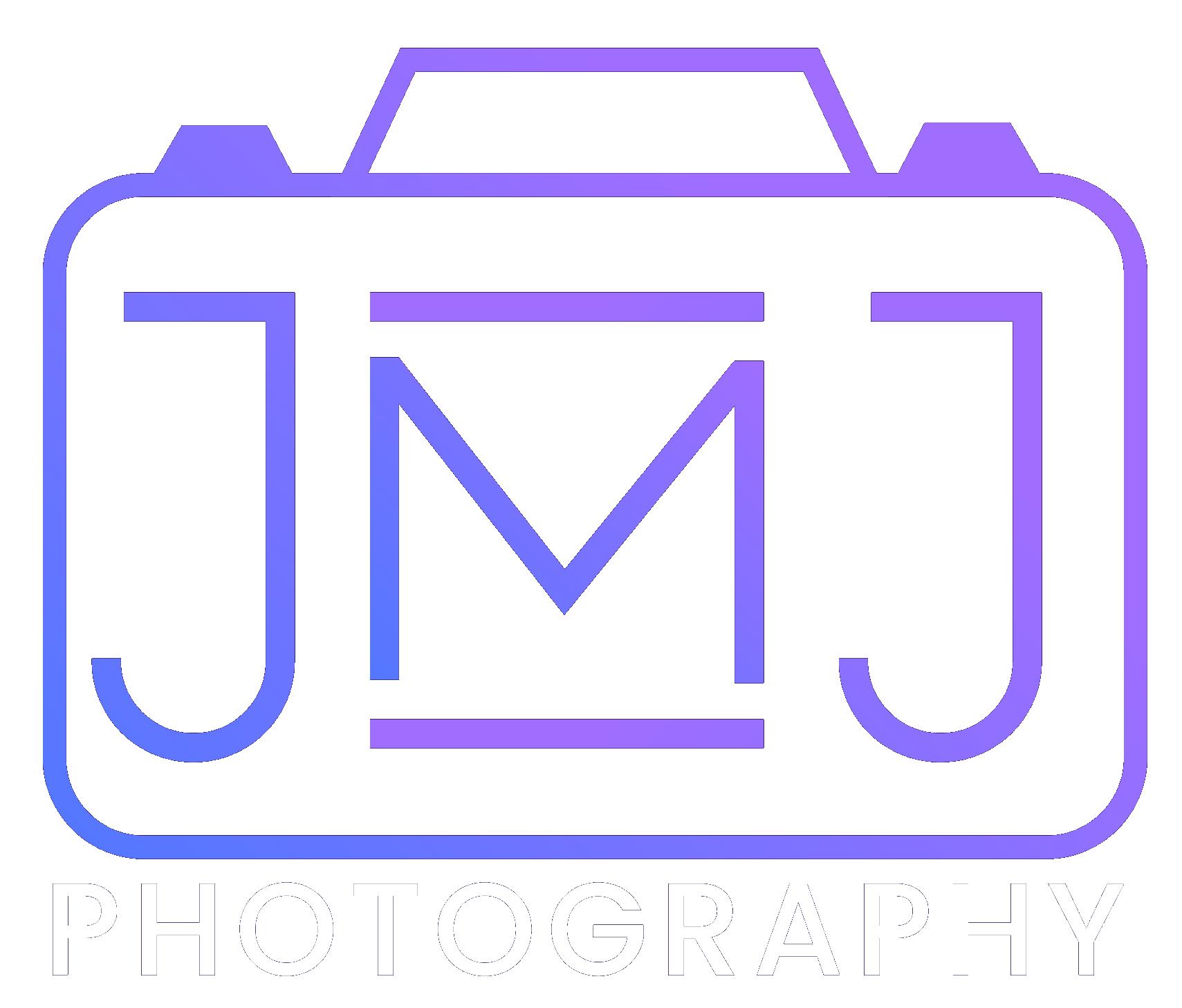 JMJ Action Photos